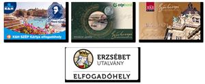 Kunsági Major - SZÉP kártya és Erzsébet utalvány elfogadóhely
